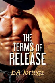 The Terms of Release (Release Series #1)