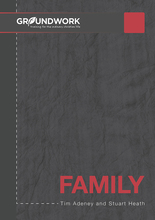 Homepage_family_cover