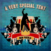 Homepage_0000996_a-very-special-tent-cd_600