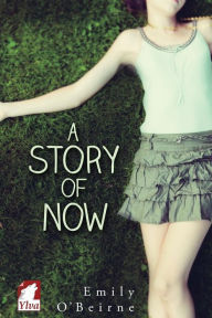 Story of Now