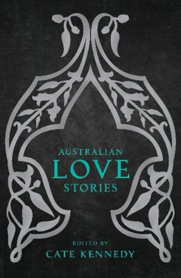 Australian Love Stories (Short Stories)