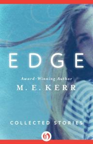 Edge: Collected Stories