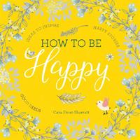 Homepage_how-to-be-happy
