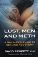 Lust, Men, and MethA Gay Man's Guide to Sex and Recovery