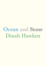 Homepage_ocean_and_stone_cover__92014.1437625001.1280.1280