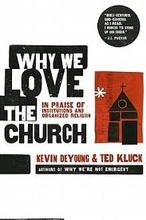 Homepage_why_we_love_the_church