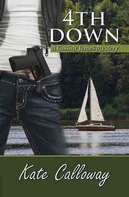 Large_cassidy4thdown