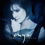 Enya - Echoes in the Rain