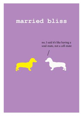 Large_married_bliss