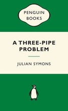 Homepage_a_three_pipe
