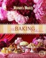 AWW Baking Collection