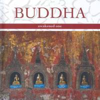 Buddha: under the bodhi tree