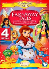 Large_far___away_tales_dvd