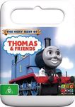 The Very Best of Thomas & Friends
