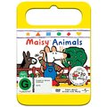 Maisy Animals DVD