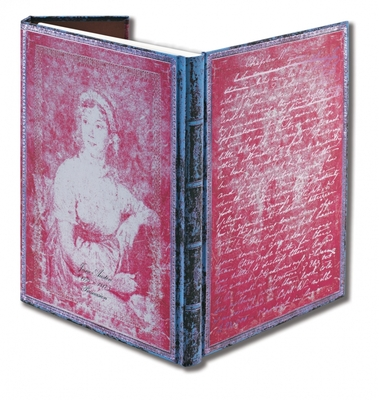 Jane Austen Persuasion Ultra Lined