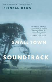 Large small town soundtrack