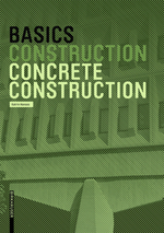 Basics Concrete Construction