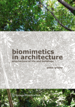Biomimetics in Architecture