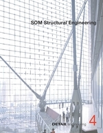 SOM - Detail Engineering 4