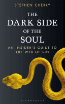 The Dark Side of the Soul: An Insider's Guide to the Web of Sin