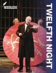 Twelfth Night: Cambridge School Shakespeare