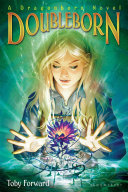 Doubleborn (A Dragonborn Novel)