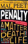 The Penalty (Paul Faustino #2)