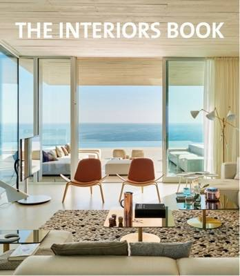 The Interiors Book
