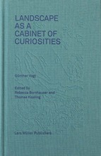 Homepage_landscape-as-a-cabinet-of-curiosities-2
