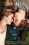 The Fault In Our Stars (Film Tie-In Edition)