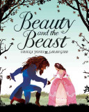 Beauty and the Beast (HB)