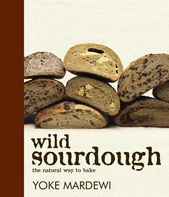 Wild Sourdough
