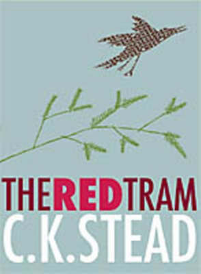 The Red Tram