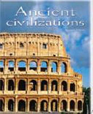 Ancient Civilization: Pocket Book