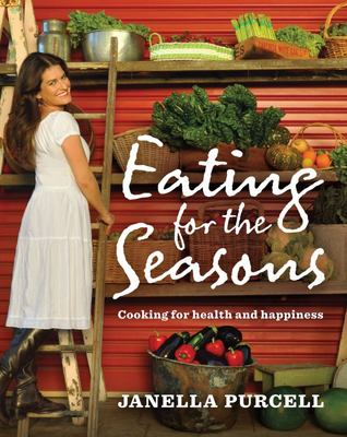 Eating for the Seasons