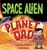 Small_space_alien_at_planet_dad