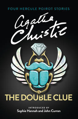 The Double Clue: and Other Hercule Poirot Stories