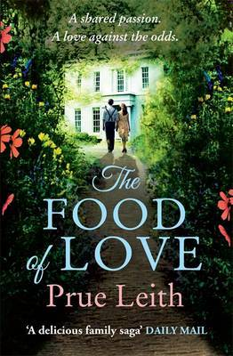 The Food of Love: Book 1: Laura's Story