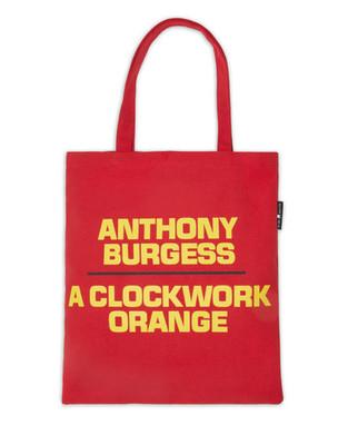 Large_tote-1001_clockwork-orange_tote_red-strap_2_large
