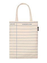 Homepage_tote-1016_library-card-natural_totes_2_large