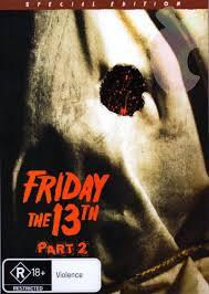 Large_fridaythe13th_part2dvd