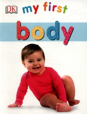 Body (My First)