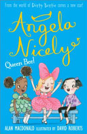 Queen Bee (Angela Nicely #2)