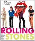 50 Years of Rock: Rolling Stones