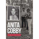Anita Cobby: The Crime That Shocked the Nation Updated Edition