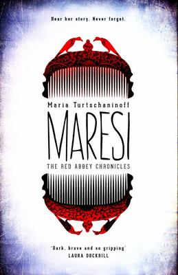 Maresi (Red Abbey Chronicles #1)