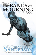 The Bands of Mourning (Mistborn #6)