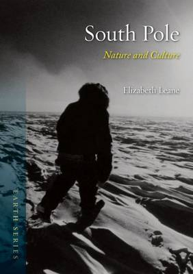 The South Pole: Nature and Culture