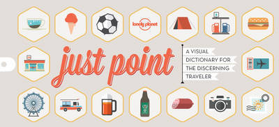 Just Point! 1e